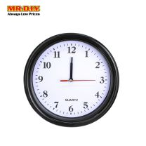 QUARTZ Wall Clock XD815