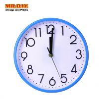 Wall Clock XD834
