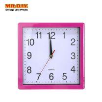 QUARTZ Wall Clock XD816