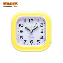 QUARTZ Alarm Clock