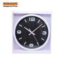 WALL CLOCK 10INCH L1770A