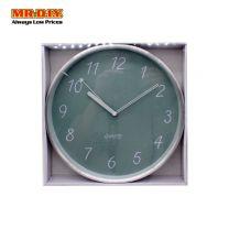 WALL CLOCK EG7762B-HF261