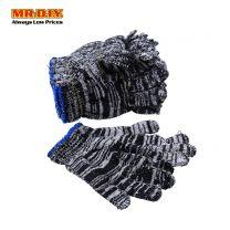 Batik Hand Glove G1000 750g