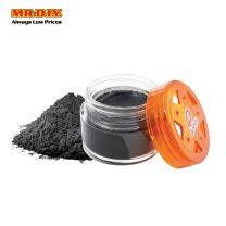 AIRNERGY Charcoal Deodorizer Gel (60g)