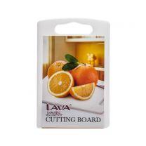 LAVA Cutting Board