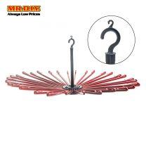 LAVA Plastic Umbrella Hanger (32's)