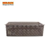 LAVA Plastic Basket