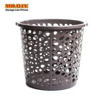 LAVA Laundry Basket
