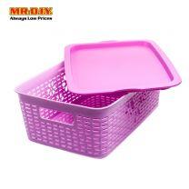 Multipurpose Basket BK668 (L)
