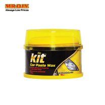 KIT Car Paste Wax 340GM