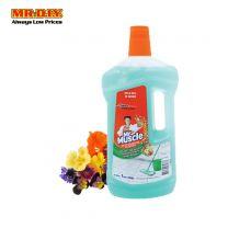 MR MUSCLE Multi-Purpose Cleaner Morning Freshness (1L)