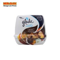 GLADE Blossom And OUD Scented Gel 180G