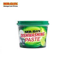 MR.DIY Dishwashing Paste Lime (800g)