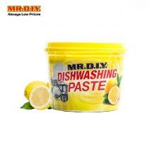 MR.DIY Dishwashing Paste Lemon (800g)