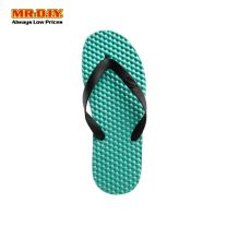 UNIPLUS Rubber Slippers