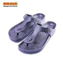 PVC Sandal (Ladies)