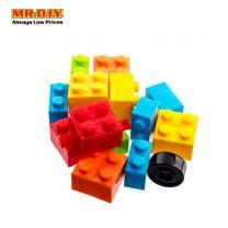 Sunta Blocks (78pc)