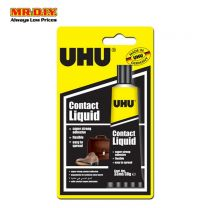 UHU Conatct Liquid (33ml)