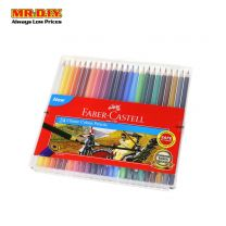 FABERCASTELL