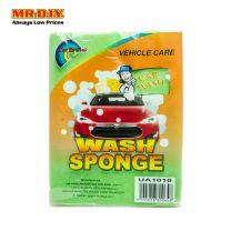 Arc En Ciel Vehicle Care Car Wash Sponge (2pcs)