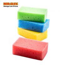 Dish Sponges