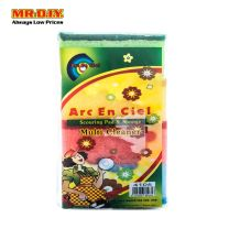 Scouring Pads and Dish Sponges