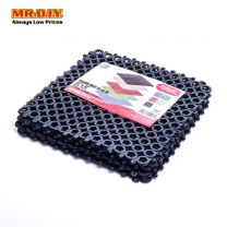 FELTON Floor Mat 6-in-1 Model: TFM 010