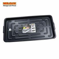FELTON Mulipurpose Tray 82x40x5cm FMU946-S