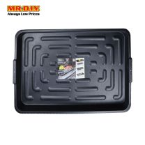 FELTON Multi-Use Car Boot Tray (88.5cm x 58cm)