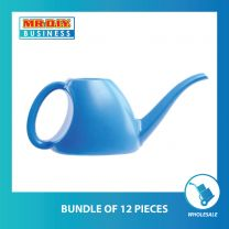 Ft Watering Can 2246 (18Litre)34X14X14