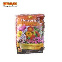 TRIO BAJA Flowering Plant Fertilizer