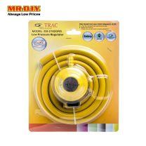 TRAC Low Pressure Regulator