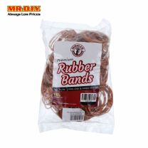 MR.DIY Premium Rubber Band