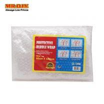 NISO Protective Bubble Wrap 60cm x 100cm
