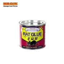 CHEMI-BOND Rat Glue (220ml)
