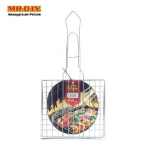 """GENDANG Fish Toaster Cage (8x9"""")"""
