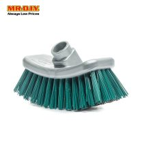 RAYACO Hard brush Broom