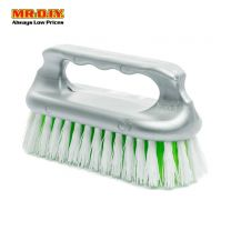 MR.DIY Cleaning Handle Brush (13cm x 5cm)