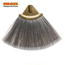 Soft Brush Broom