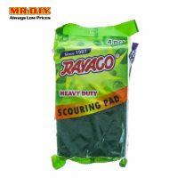 RAYAGO Heavy Duty Scouring Pad