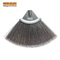 RAYACO Broom V996 W/2.5FT
