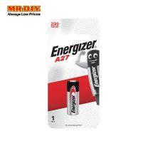 ENERGIZER Alkaline Battery A27