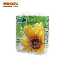 JAGA Premium Quality Kitchen Towel Roll (2pcs)