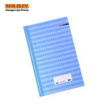 Long Note Book  BK 200'S SNB-522