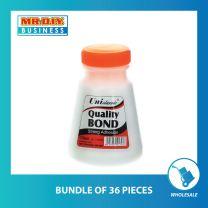 UNI CLASSIC Quality BOND Strong Adhesion (170ml)
