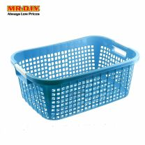 Multipurpose Basket E-164