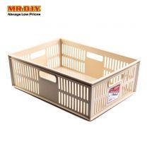 ELIANWARE Multipurpose Stackable Basket E-1540