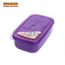 ELIANWARE Lunch Box E-1227
