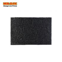 MR.DIY Rectangular Classic PVC Floor Mat (40cm x 60cm)