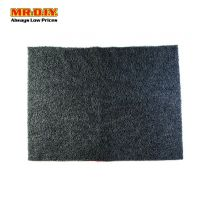 MR.DIY Floor Mat (60cm x 80cm)